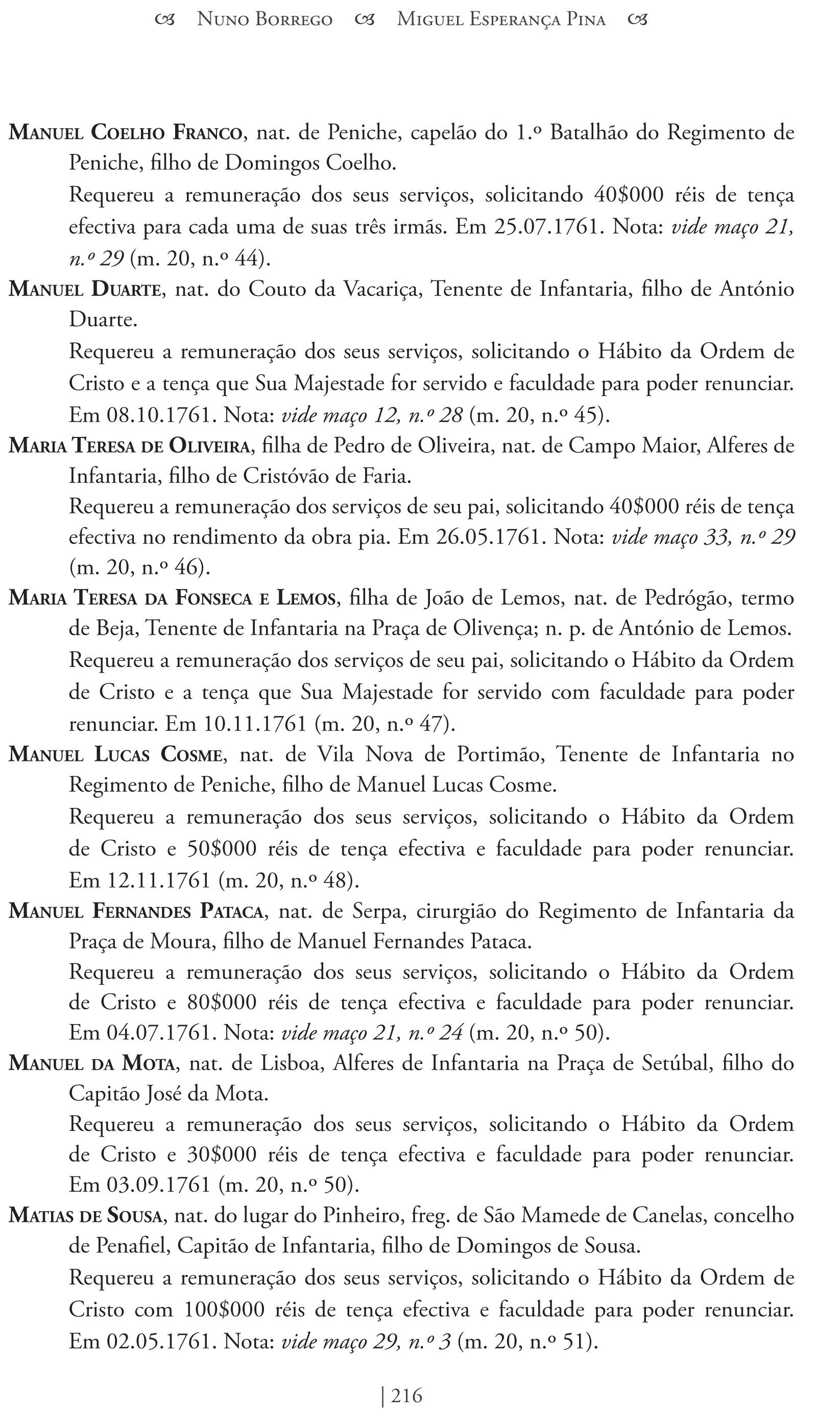 Decretamentos_de_Serviços_216