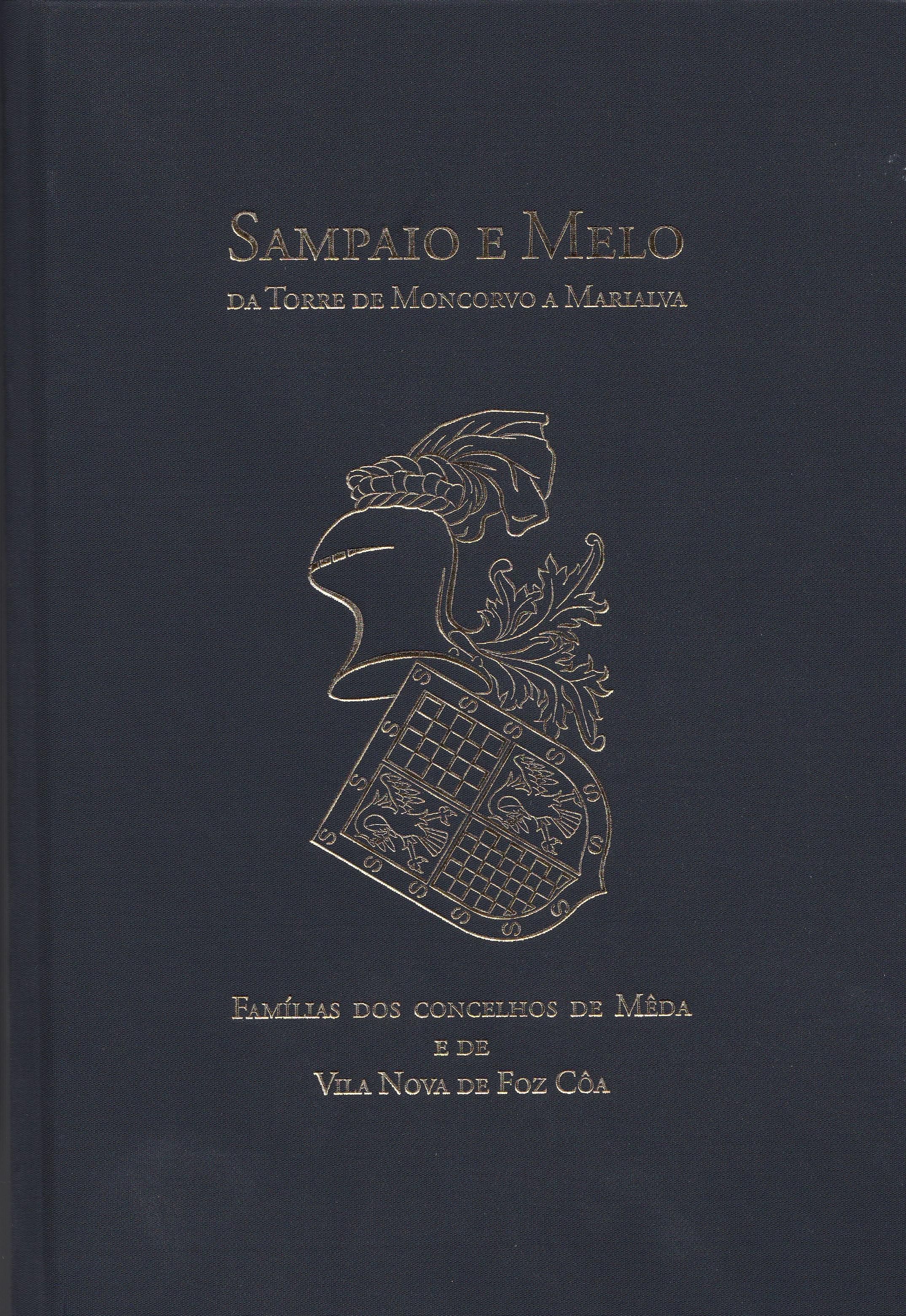 Sampaio-e-Melo
