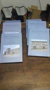 15540349_10208023369410148_977657432_o  Apresentação do livro Judeus de Trancoso, de Pedro Quadros Saldanha 15540349 10208023369410148 977657432 o